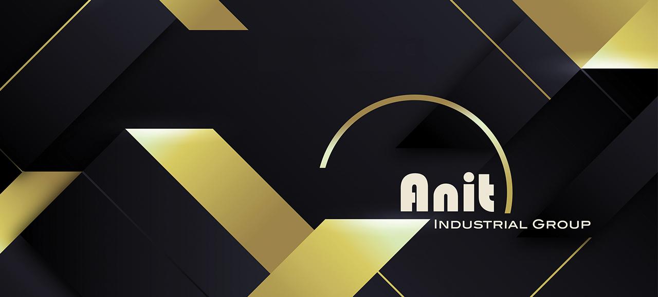 Anit Catalog 2019