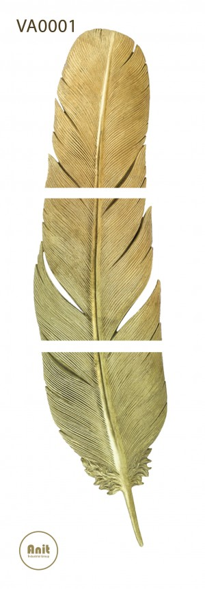 golden feather1