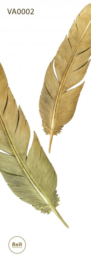 golden feather2