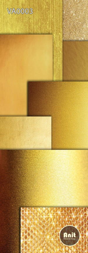 abstract2 gold